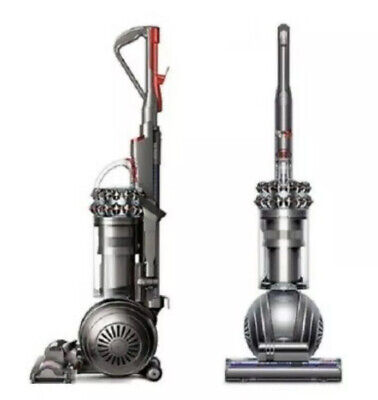 Dyson DC75 Cinetic Big Ball Animal Upright Vacuum Cleaner With HEPA Filter