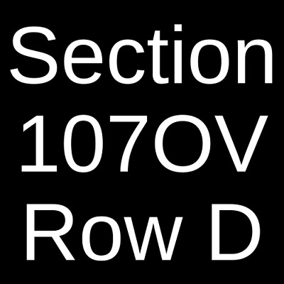 2 Tickets Journey & The Pretenders 9/5/20 Spring, TX