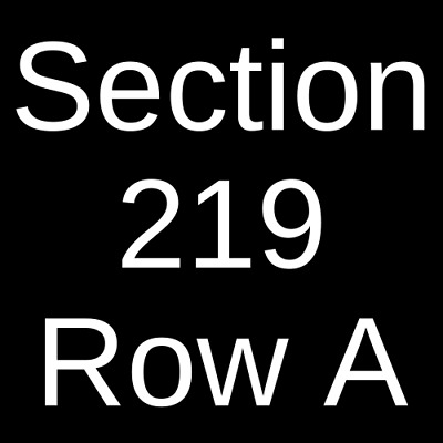 2 Tickets Journey & The Pretenders 9/9/20 Rupp Arena Lexington, KY