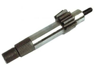 38180-16120 Steering Sector Shaft for Case 235 ++ Tractors