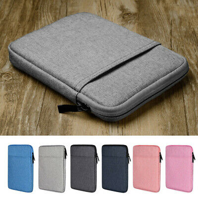For Amazon Kindle Paperwhite 234 Oasis Voyage 8th 10th Gen All New 2019 Bag Case