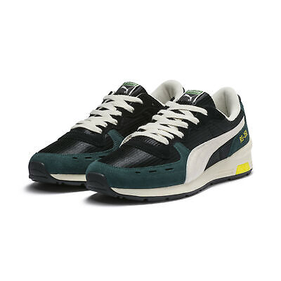Puma RS 350 OG Men Sneaker Herren Schuhe Running shoes | eBay