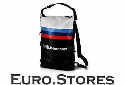 Motorsport Pockets 80222446465 Backpack Sport Bag Bmw Inside 35jL4ARq