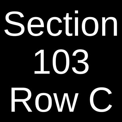4 Tickets Penn State Nittany Lions vs. Indiana Hoosiers Basketball 1/29/20