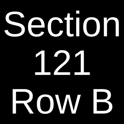 2 Tickets Penn State Nittany Lions vs. Indiana Hoosiers Basketball 1/29/20