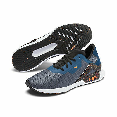 PUMA Rogue X Terrain Men's Training Shoes Men Shoe Running
