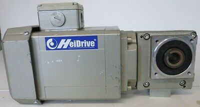 Heidrive K105 D271 Door Gate Drive Gear Motor Electric