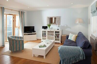 Self Catering Cottage Cornwall package, all proceeds to charity