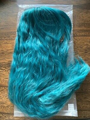 Arda Wig - Stevie (OW-024) Classic - Discontinued Color