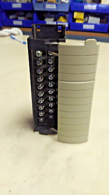 1756-Tbnh A Controllogix Terminal Block 20 Point *New Quantity!!