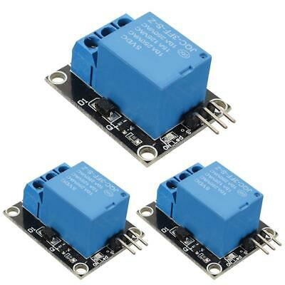 5V 1/2/4/8Channel Relay Board Module For Raspberry Pi O2I0 ARM AVR Best DSP A9F2