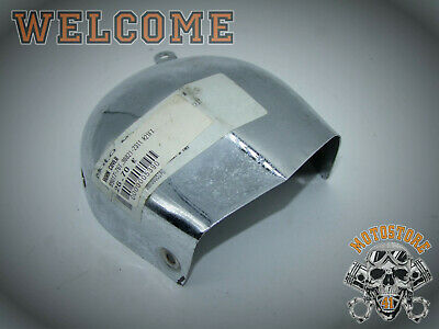 Harley Davidson Hupe Cover Abdeckung - Evo TwinCam OEM 69017-76T