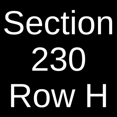 4 Tickets Sturgill Simpson & Tyler Childers 2/28/20 Rupp Arena Lexington, KY