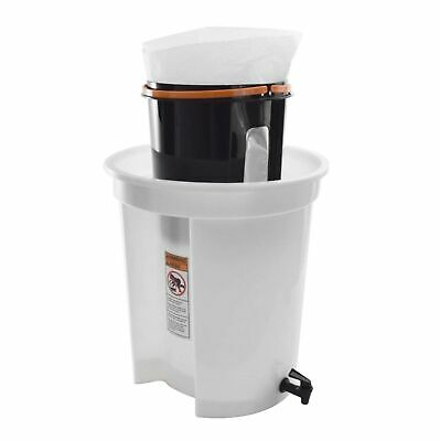 New Brewista Cold Pro 2 Commercial Cold Brew Coffee Brewing System