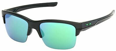 [OO9316-09] Mens Oakley Thinlink Sunglasses