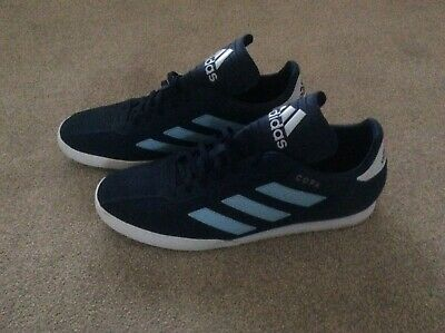 Adidas Neo D Chill Mens Trainers in Black | Mens trainers