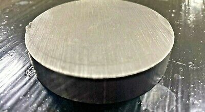 "Round 4.5/"" Diameter Circle .250 A36 Steel Disc Shaped 1//4/"" Steel Plate"