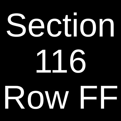 2 Tickets Sturgill Simpson & Tyler Childers 5/22/20 Nashville, TN