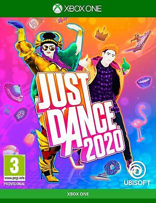 Just Dance 2020 | Xbox One New