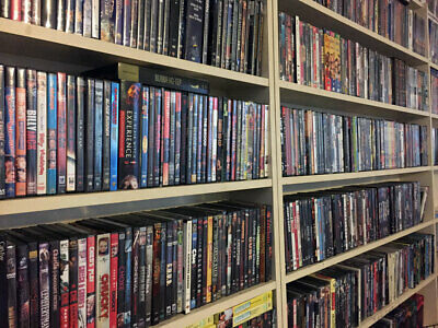 Assortment of Movies Codes **No Disc's**