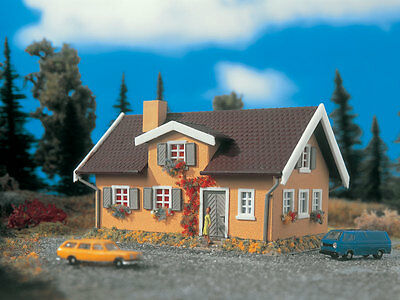 Vollmer 49570 Z Country House # New Original Packaging #
