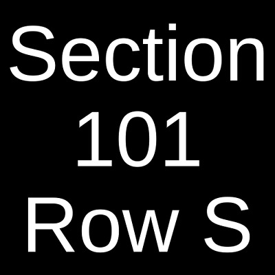 2 Tickets Sturgill Simpson & Tyler Childers 3/4/20 Pittsburgh, PA