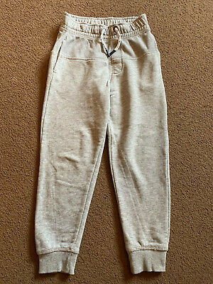 TU Boys Jogging bottoms - Size 6 years
