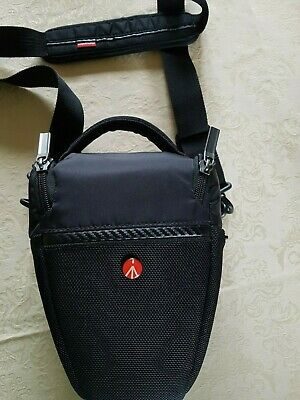 SLR Camera Bag - Manfrotto