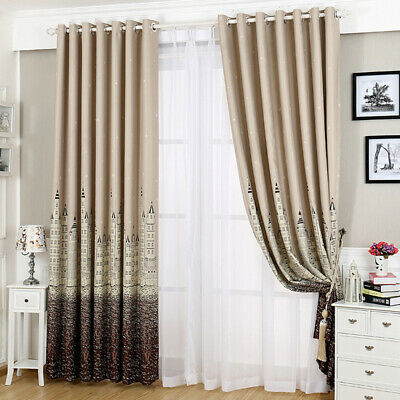 Crushed Velvet Curtains Pair Eyelet Ring Top Fully Lined Ready Made Tie Backs
