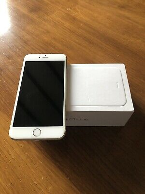 Apple Iphone 6 Plus 16gb Vodafone