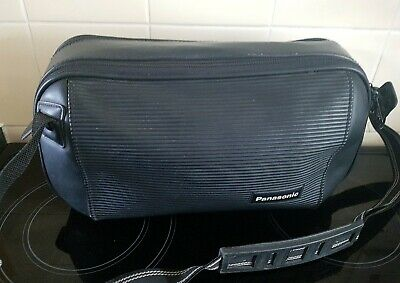 Panasonic Camera Bag