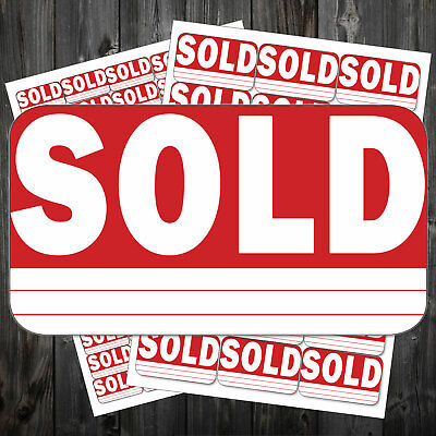 Sold Adhesive Stickers Labels Self Adhesive 21 Or 65 Per Sheet Stickers