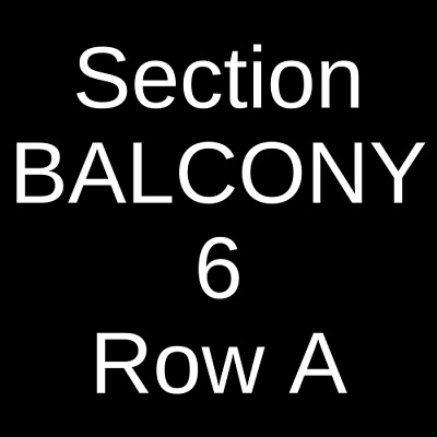 2 Tickets Robert Earl Keen 12/21/19 ACL Live At The Moody Theater Austin, TX
