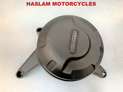 Ducati 899 panigale gb racing clutch cover