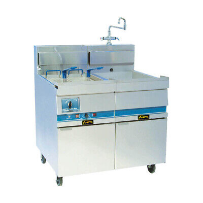 ANETS RSF-14 Pasta Rinse Station