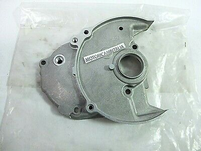 Peugeot Metropolis 50 Scooter  Coperchio Carter Trasmissione Case Cover Gearbox