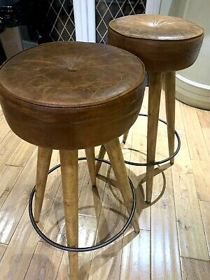 Awesome Bespoke Rustic Breakfast Bar Table Island Wood Reclaimed Lamtechconsult Wood Chair Design Ideas Lamtechconsultcom