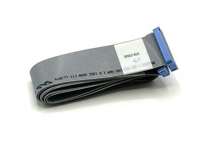 Belden T-28-AWG-CSA-AWM 29962-015 Ribbon Cable 300 Volts