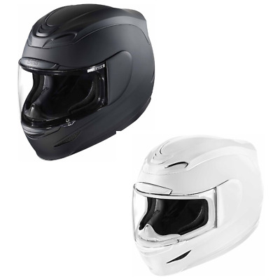 Icon Airmada Helmets | Multiple Variations| Free Shipping! |
