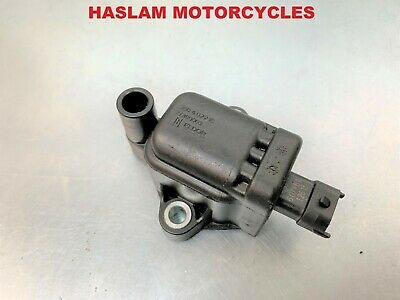 Ducati PANIGALE 899 9591199 1299 Spark Plug Wire Ignition Coil 67110511C