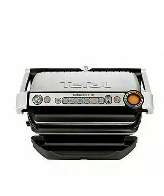 Tefal GC722D40 Optigrill+ XL Grill
