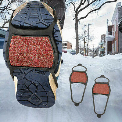 Nortec Alp Micro Crampons Get Ready For Winter! Free Express Shipping