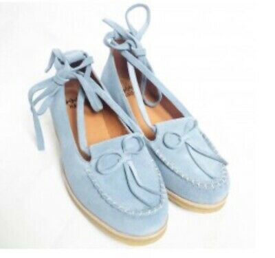 1950s Style Penahaus shoes