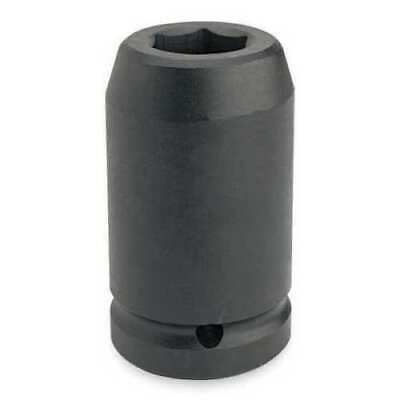 "Proto J10030L, 1-7/8"" Deep Impact Socket, 1"" Drive, 6 Point"