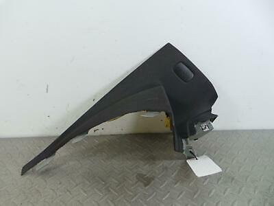 2012 MERCEDES C CLASS Petrol Coupe Cover Trim A2046904126 019