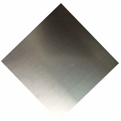 Inch Stainless Steel Precision Brand 22110//22LX 50 Roll Shim Stock 0.0005 0.013mm