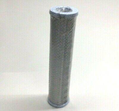 Finite Filter 6DS15-095 Replacement Filter Element