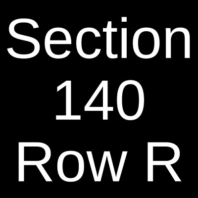 2 Tickets Indianapolis Colts @ Tampa Bay Buccaneers 12/8/19 Tampa, FL