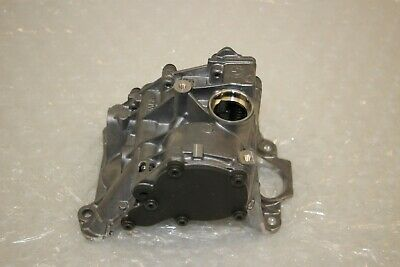Original BMW Ölpumpe Oil Pump Vakuumpumpe 8513756 08