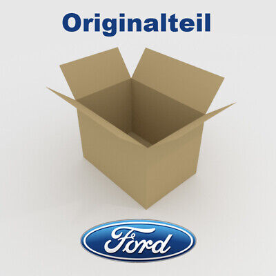 Original Ford Antriebswelle rechts - 1726342